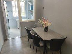 (南城区)南苑小区3室2厅1卫105.4m²精装修