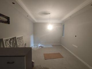 如东校区智慧佳园3室全新装修满两年