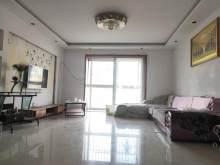 怀文校区 锦绣花园 多层4楼 3室2厅 3室朝阳