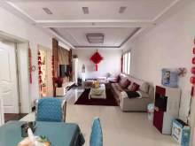 包过 户 北京花园 电梯 3室2厅 精装 大润发商业圈