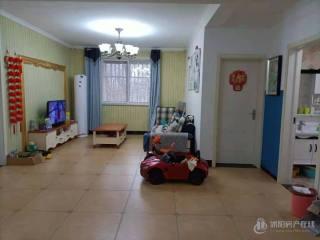 (乡镇)胡南小区3室2厅1卫
