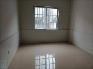 新河镇堰头小区5室2厅2卫900元/月245m²简单装修出租