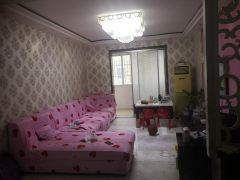 (北城区)锦绣花园3室2厅2卫229.8万136.83m²出售