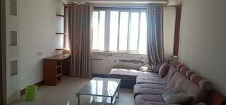 (东城区)迎虞花苑2室2厅1卫80m²干净清爽拎包入住