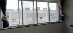 (老城区)浙江商城2室1厅1卫精装未住,优质教育,朝南