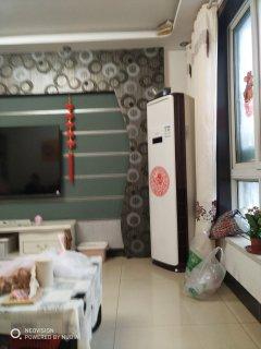 (东城区)南越·上东郡4室二厅143m²出售