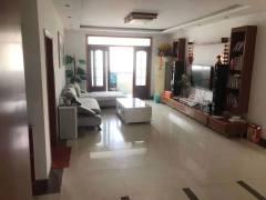 (东城区)上海花园5室3厅3卫