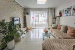 (老城区)云中阁 2室2厅1卫1500元/月85.32m²精装修出租