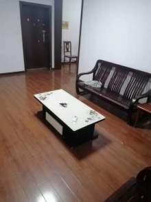 出租()都市公寓3室2厅1卫122平精装修