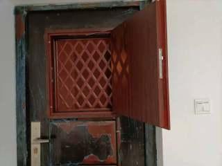 (北城区)豪园1室1厅1卫500元/月20m²中档装修出租