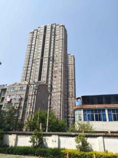 (老城区)香溢花城3室2厅1卫119.8万101m²出售