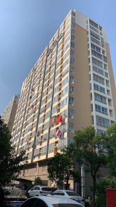 (东城区)迎虞花苑2室2厅1卫125万102.43m²出售