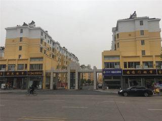 (南城区)祥和小区 3室1厅1卫1150元/月90m²简单装修出租