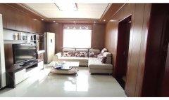 (老城区)天盛小区4室2厅1卫128万134m²出售