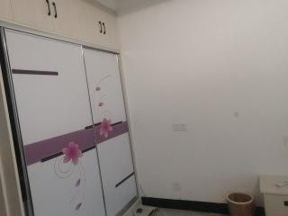 (东城区)丰润·名苑4室2厅2卫178万166m²出售